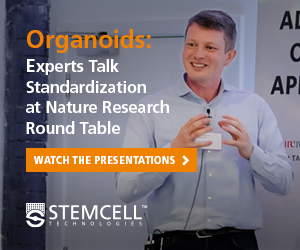 ON916ORG-Organoid Nature Round Table Display Ads-V2-300 x 250.jpg