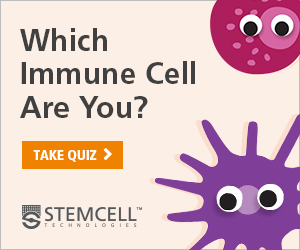 ON1024CXN-Immunology Personality Quiz-300x250-DRAFT1-300x250